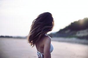 Fake Tan & Laser Hair Removal
